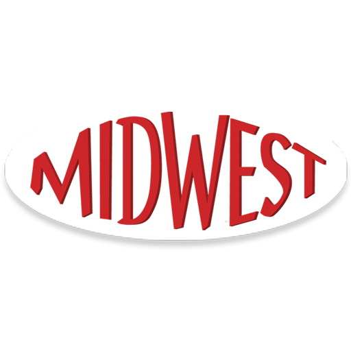 Midwest IMF - Keep us in mind, it's a good thought